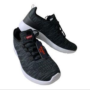 New Levi's Men Comfort Shoes